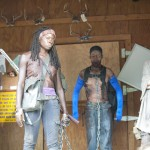 Walking-Dead-3-BTS-01
