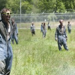 Walking-Dead-3-BTS-13