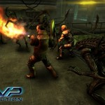 AVP Evolution 06