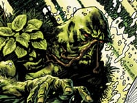 Swamp-Thing-box-2