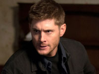 Supernatural-11-box