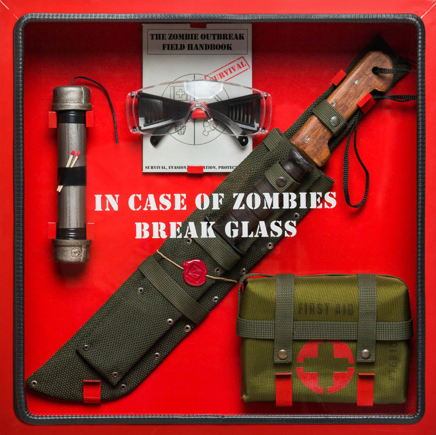 In-Case-Of-Zombies-Melee-cabinet-01