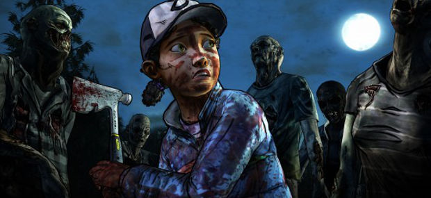 Walking-Dead-video-game-Telltale-620