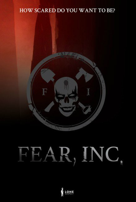 Fear-Inc-poster