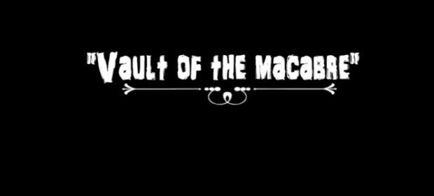 Vault-of-the-Macabre-620