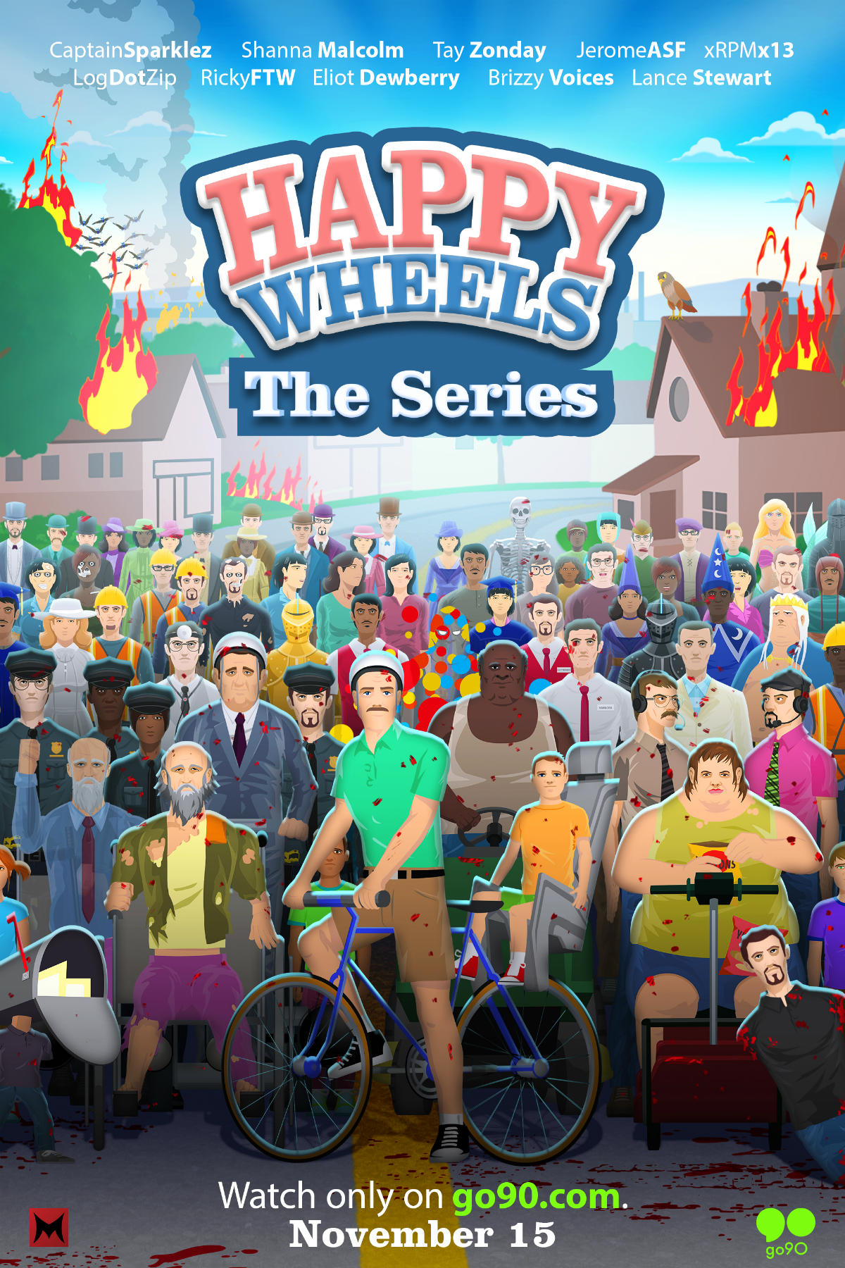 happy-wheels-poster-02