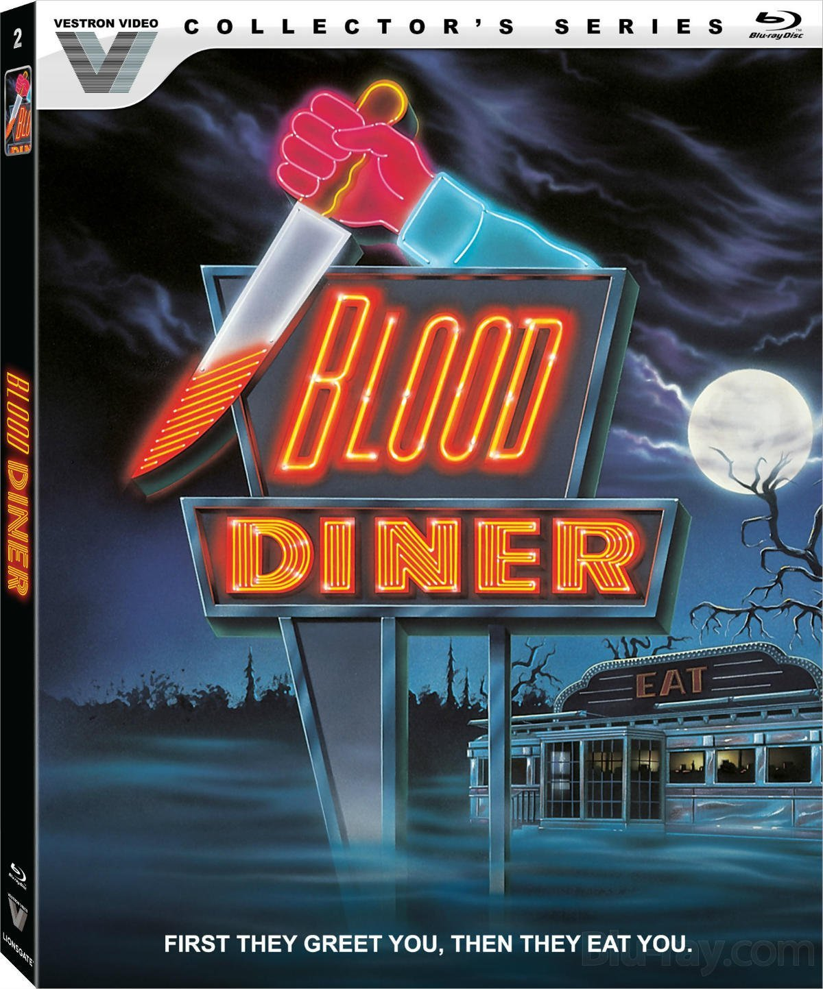 blood-diner-blu-ray-10