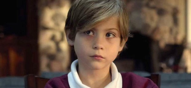 Room And Before I Wake Actor Jacob Tremblay To Co Star In