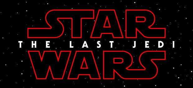 EPISODE VIII Title Revealed