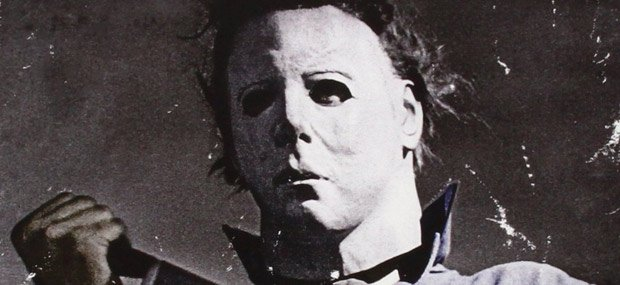Danny McBride Comments on New HALLOWEEN Movie Reveals it - Michael Myers New Movie 2017