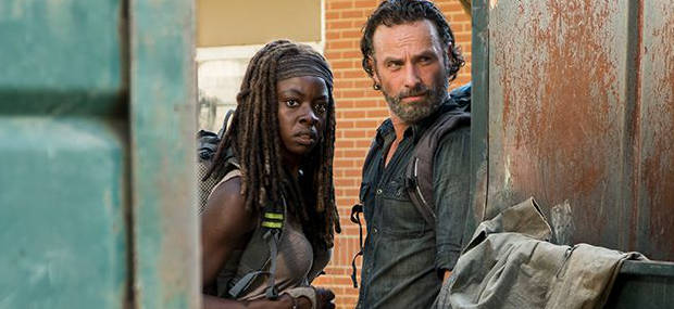 TWD Episode 712 Preview