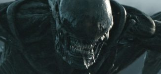 New ALIEN: COVENANT Trailer
