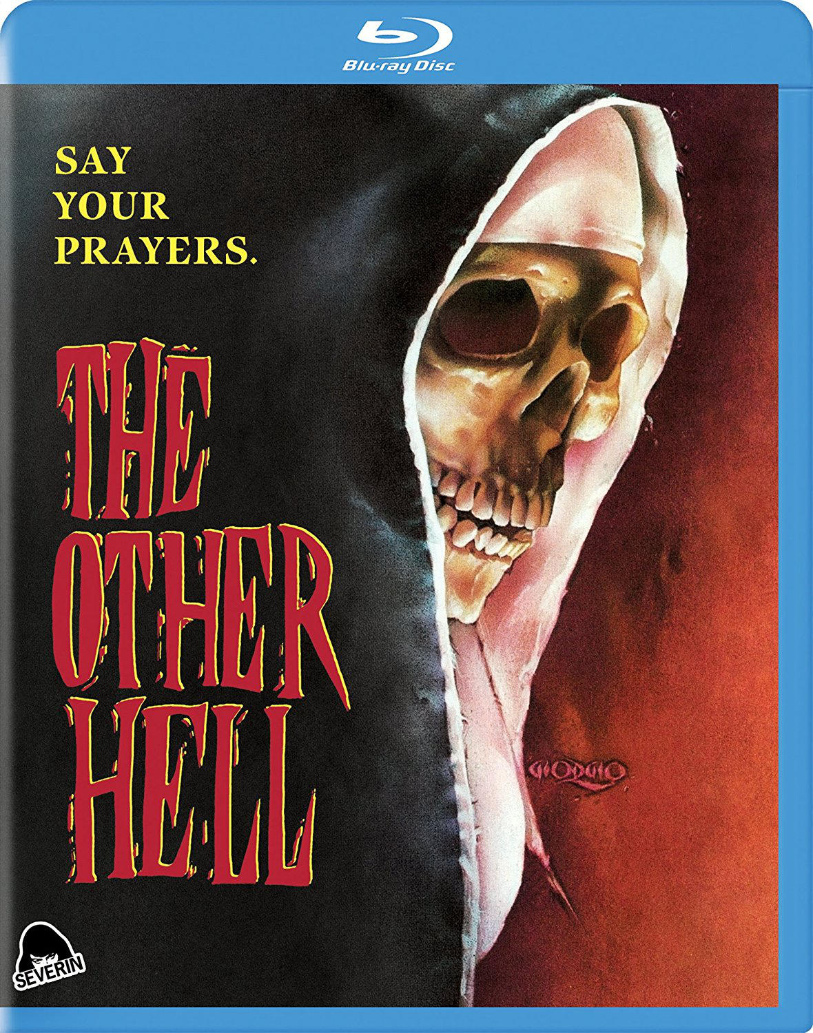Orgy of the dead 1965 - 1 10