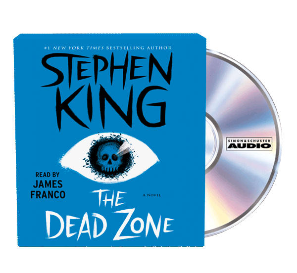 stephen king on writing audiobook The first 2/3 of this book is an autobiography the story of the life of stephen king this story is told in an entertaining way with nuggets of writing advice scattered in.