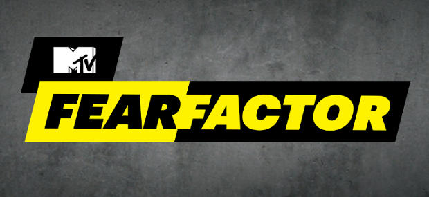 FEAR FACTOR to Return with New Episodes Hosted by Ludacris on MTV
