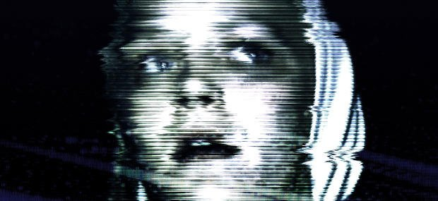 Review: PHOENIX FORGOTTEN