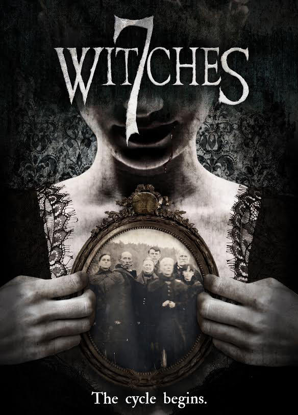 7-Witches-poster.jpg