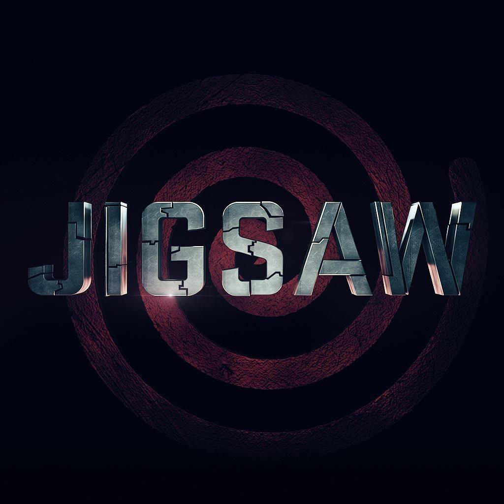 Jigsaw company lookup - In The Meantime Let Us Know What You Hope To See In Jigsaw And Check Out The Teaser Image Shared On The Official Saw Facebook Page Below