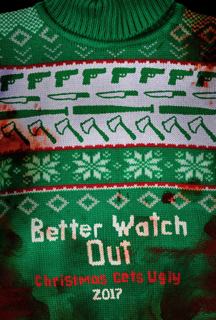 Watch Better Watch Out Download Full