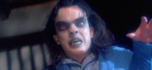 Image result for Dead Of Night (1977)