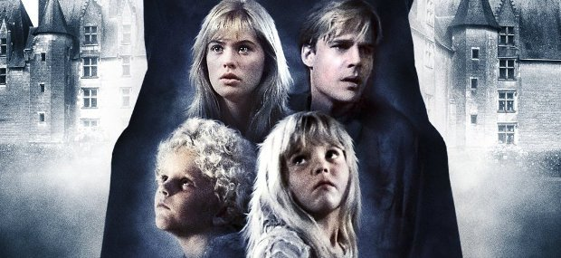 Class Of 1987 Eat The Cookie A Look Back At The Ultimate Family Betrayal Of Flowers In The Attic Daily Dead