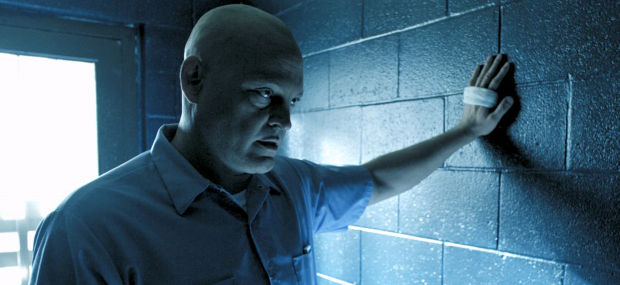 Review: BRAWL IN CELL BLOCK 99