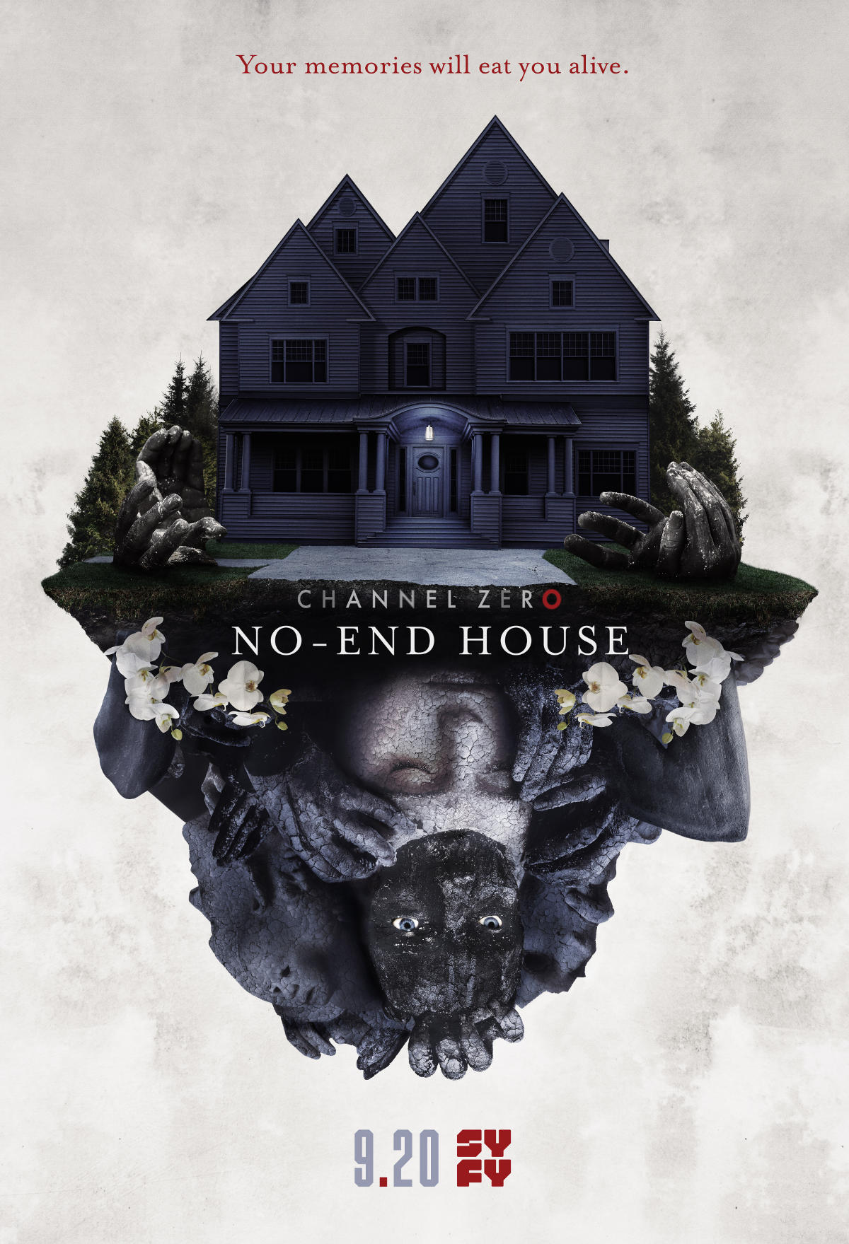 https://dailydead.com/wp-content/uploads/2017/09/Channel-Zero-No-End-House-poster-09.jpg