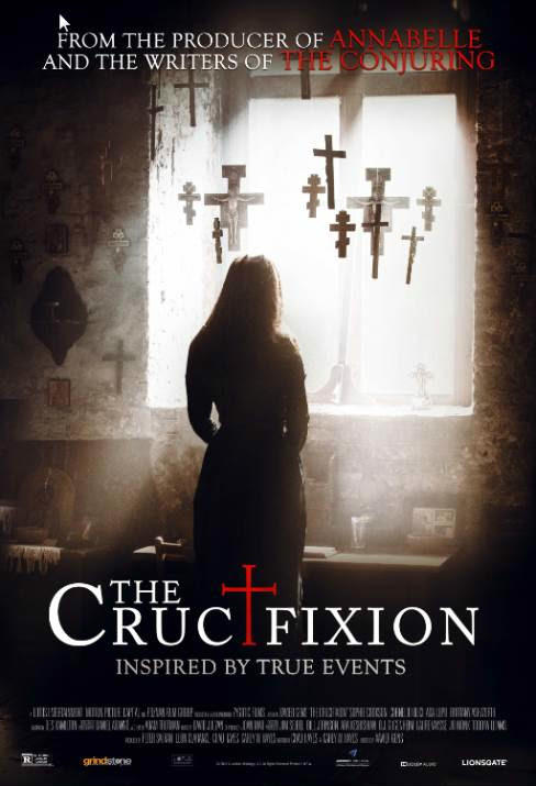 Crucifixion-poster.jpg