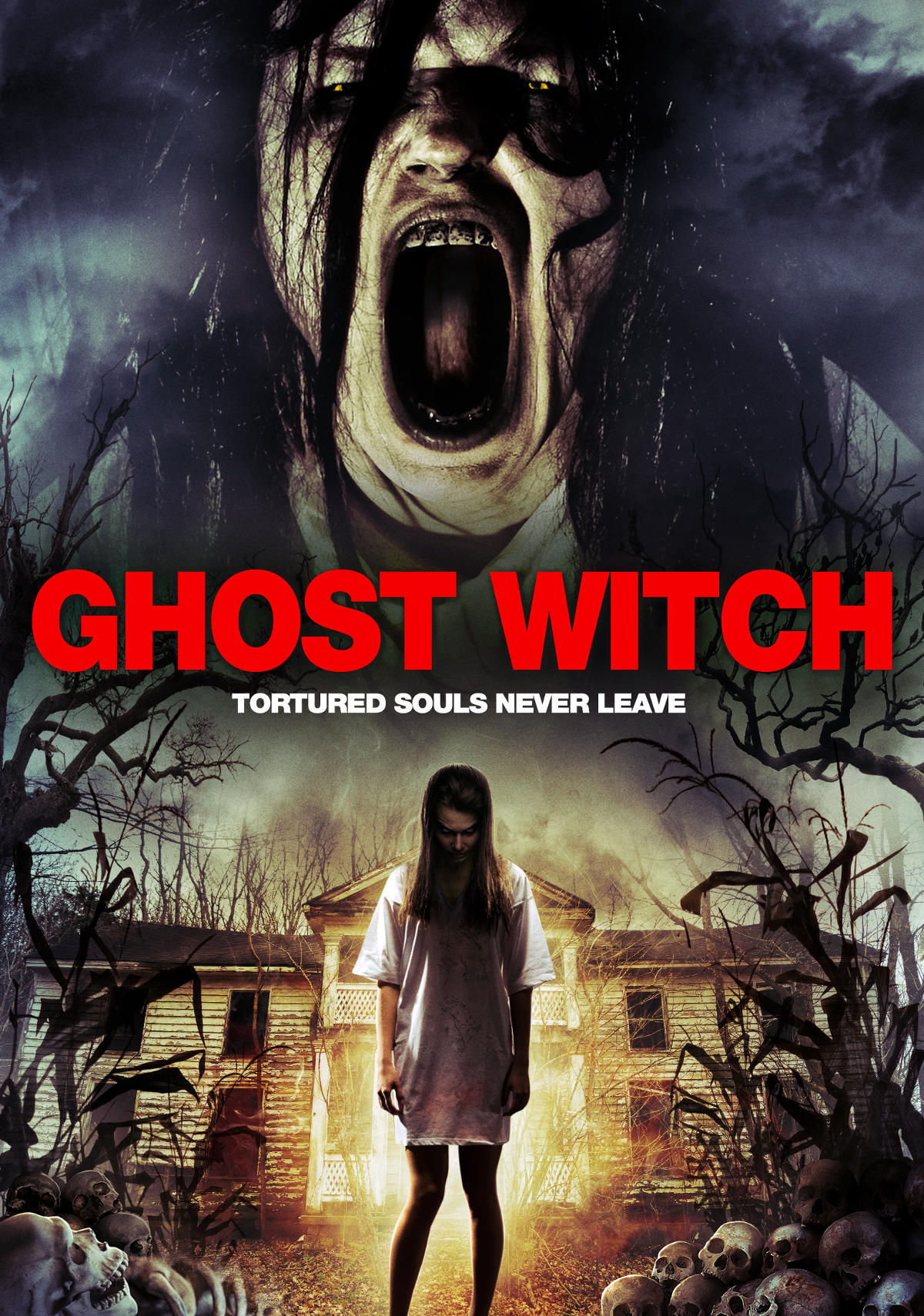 ghost-witch-key-art - daily dead