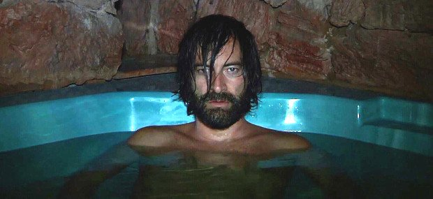 CREEP 2 Interview