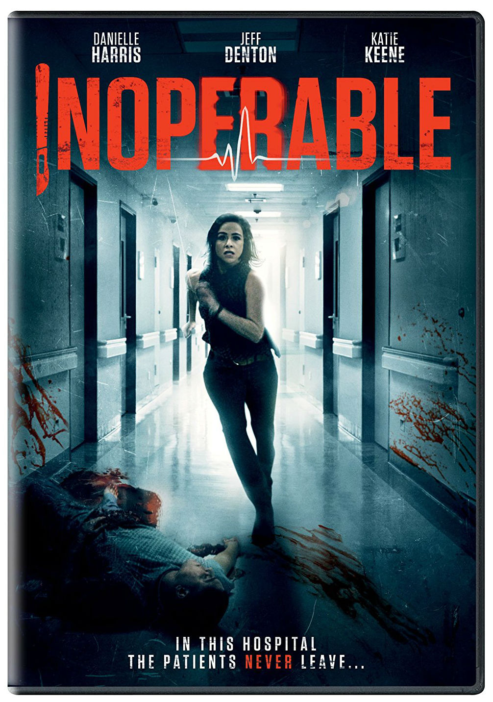 Inoperable-DVD-17 - Daily Dead