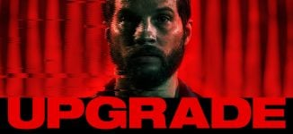 UPGRADE TV Series