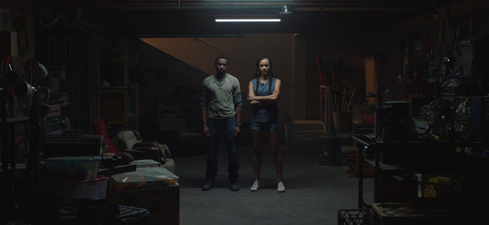 Following the deliciously dark fairy tale of Channel Zero Butcheru0027s Block SYFY and Universal Cable Productionsu0027 horror anthology series will return later ... & Fourth Season of CHANNEL ZERO is Titled THE DREAM DOOR Director and ...