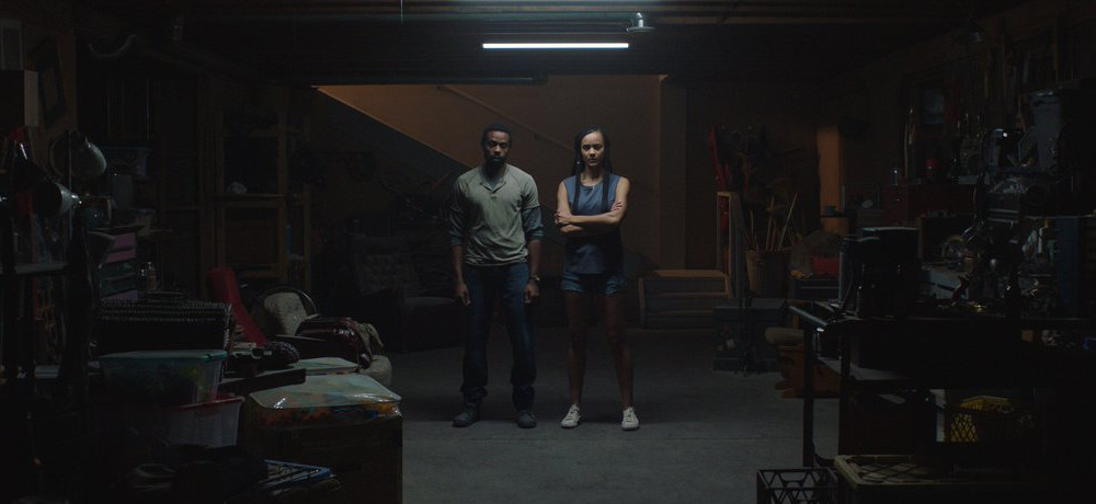 ... SYFY and Universal Cable Productions\u0027 horror anthology series will return later this year with a fourth season titled The Dream Door. & Fourth Season of CHANNEL ZERO is Titled THE DREAM DOOR Director and ...