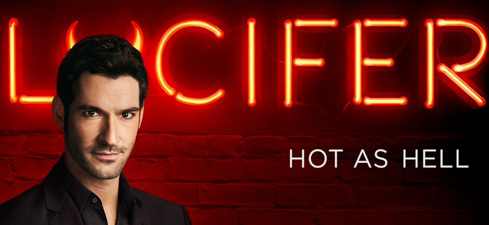 Lucifer Season 3 Bonus Episodes To Air On Fox On May 28th Daily Dead