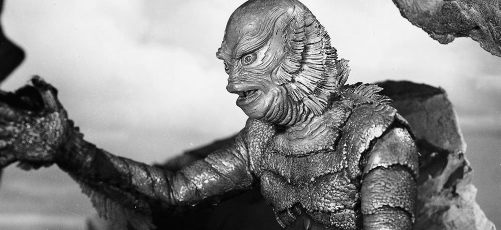 August 28th Blu Ray Dvd Releases Include Universal Classic Monsters Complete 30 Film Collection Brainscan Upgrade The Horror Of Party Beach Daily Dead