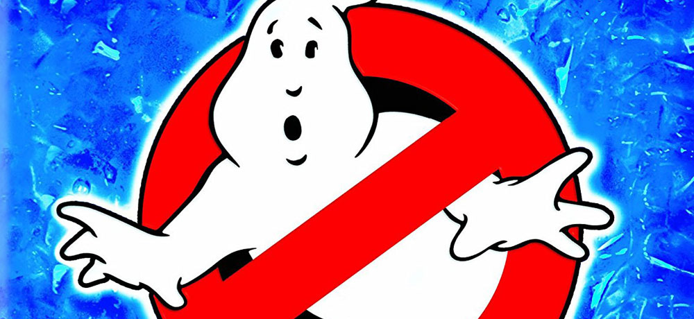 Jason Reitman to Direct and Co-Write new GHOSTBUSTERS Movie