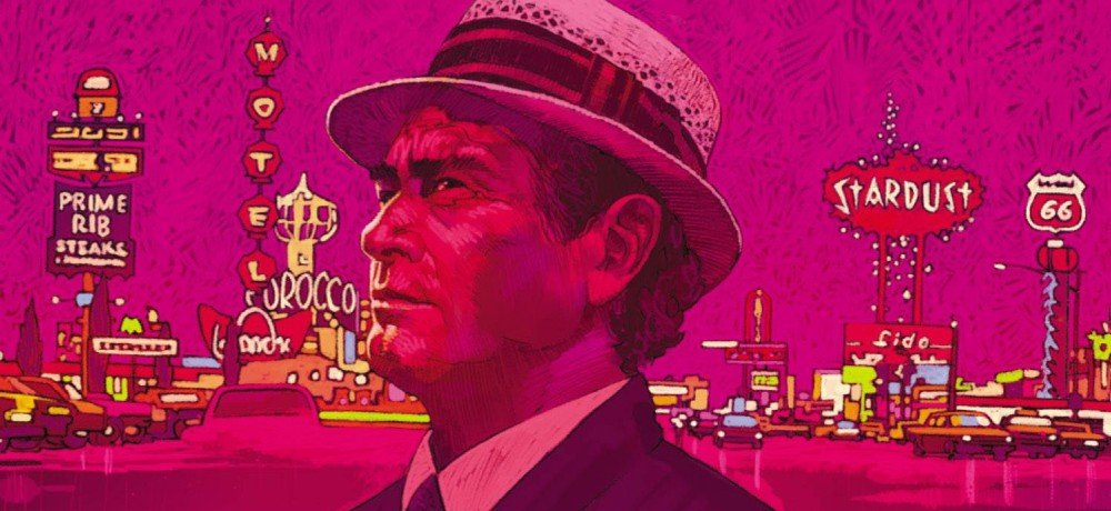 October 2nd Blu-ray & DVD Releases Include THE NIGHT STALKER