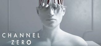 CHANNEL ZERO Update