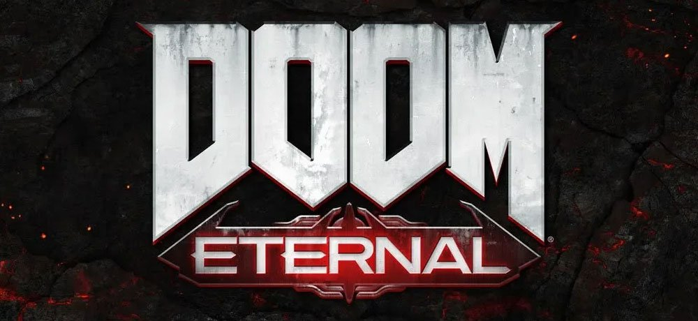 DOOM ETERNAL Coming to Nintendo Switch