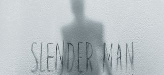 Review: SLENDER MAN