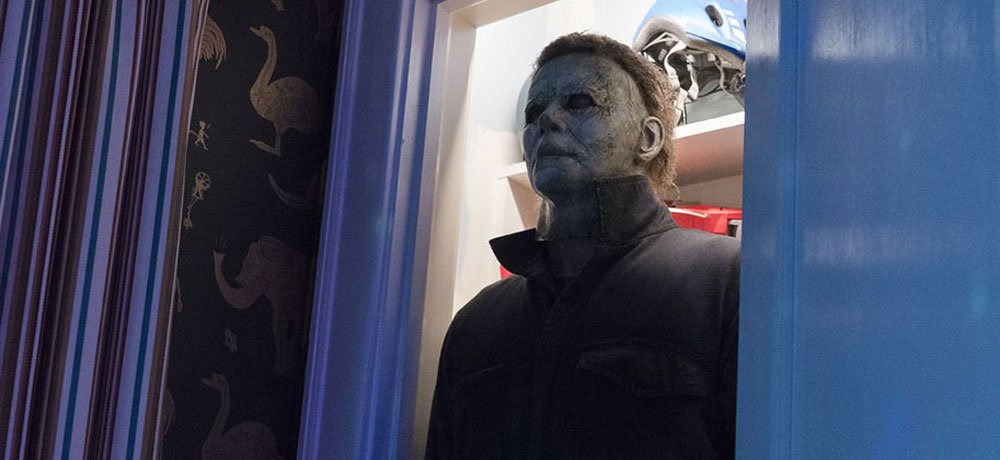 Fantastic Fest 2018 Review Halloween 2018 Is Everything I Was