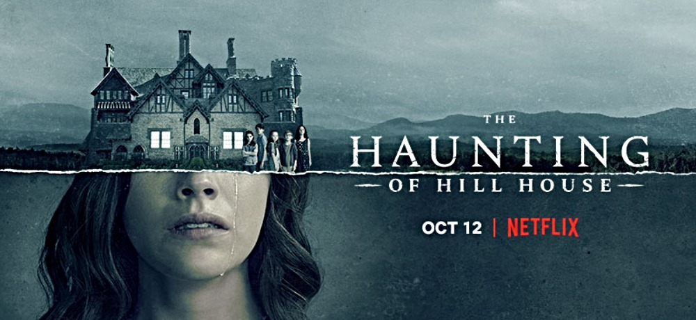 Haunting Hill House 1000 07 Daily Dead