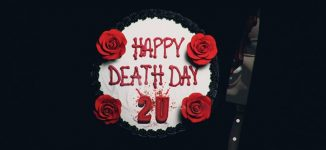 HAPPY DEATH DAY Sequel