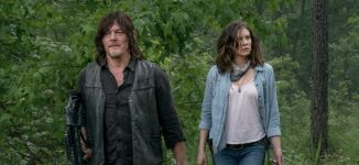 TWD Episode 9.03 Preview