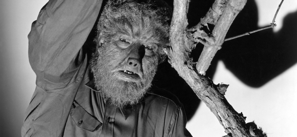 Blu-ray Review: UNIVERSAL CLASSIC MONSTERS: COMPLETE 30-FILM