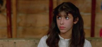SLEEPAWAY CAMP Documentary