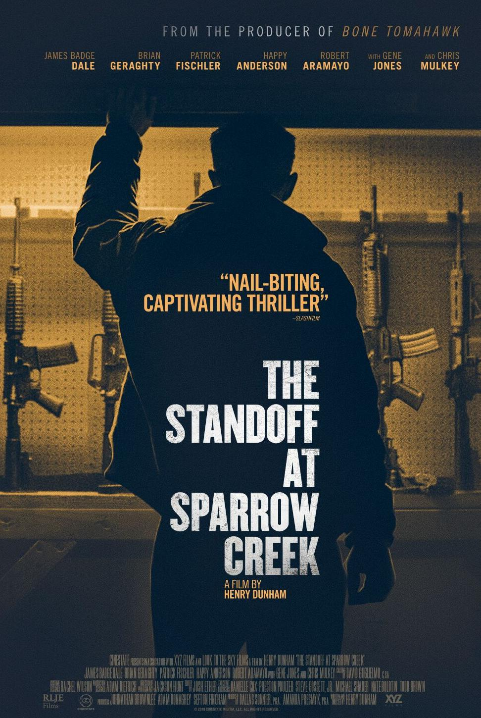 standoffsparrowcreekposter10 daily dead