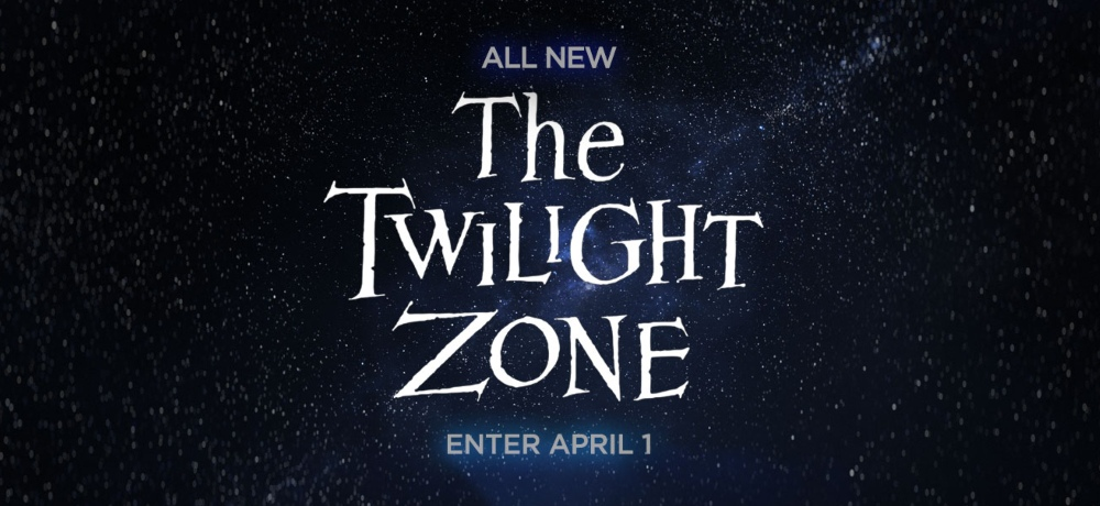 The Twilight Zone   Where to Stream and Watch   Decider