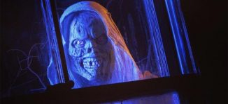 First New CREEPSHOW Photo